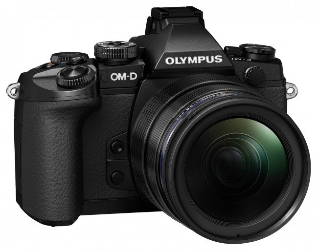 Olympus E-M1 with 12-40mm f/28 Pro lens.