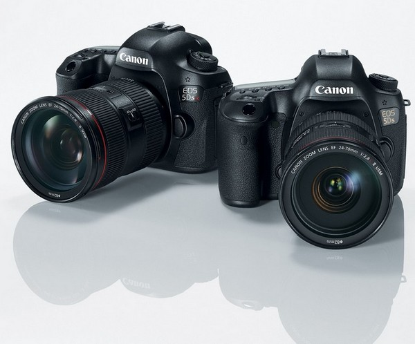 Canon-EOS-5DS-and-EOS-5DS-R
