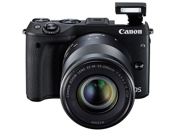 canon-eos-m3-front